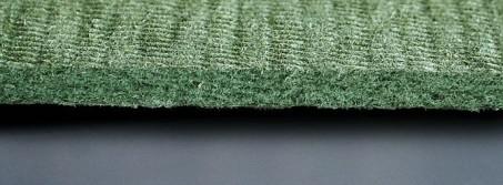 Нужна ли подложка под ковролин?
