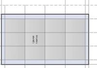 Как нужно считать плитку для ванной?