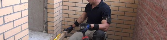 Как нужно правильно утеплять балкон своими руками?