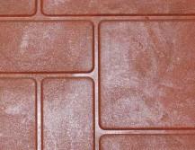 Отзывы о полимерпесчаной плитке