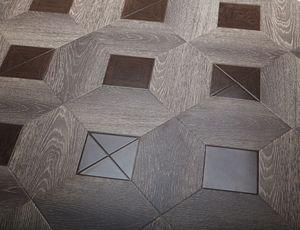 Влагостойкий плиточный ламинат на кухню