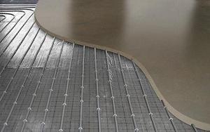 Расход смесь наливные полы наливные полы бетонные полы горизонт