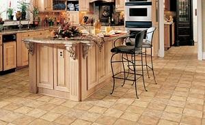 пример на кухне